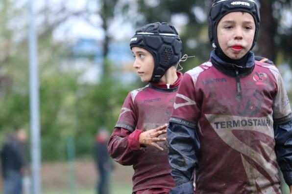 Torneo Pavia 2018 (136)