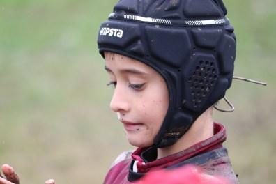 Torneo Pavia 2018 (143)