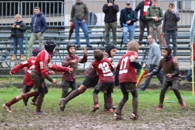 Torneo Pavia 2018 (191)