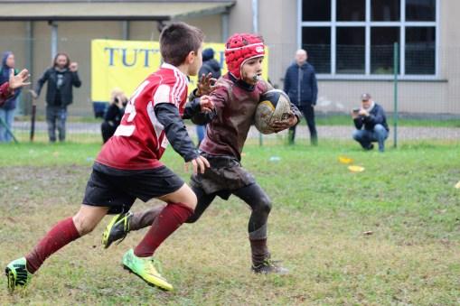 Torneo Pavia 2018 (203)