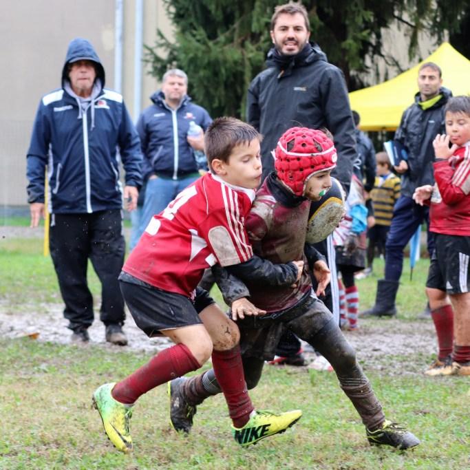 Torneo Pavia 2018 (206)