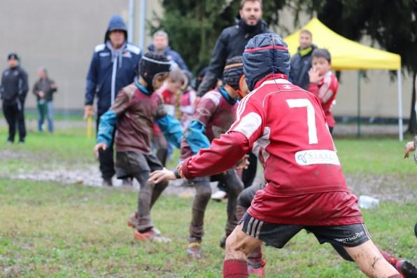 Torneo Pavia 2018 (209)