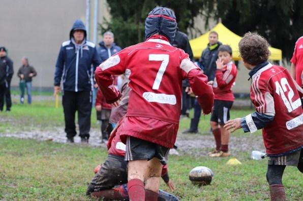 Torneo Pavia 2018 (210)