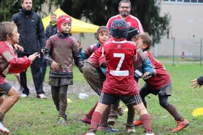Torneo Pavia 2018 (215)
