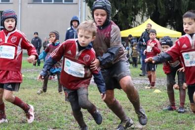 Torneo Pavia 2018 (217)