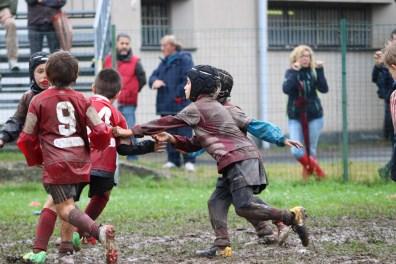 Torneo Pavia 2018 (227)