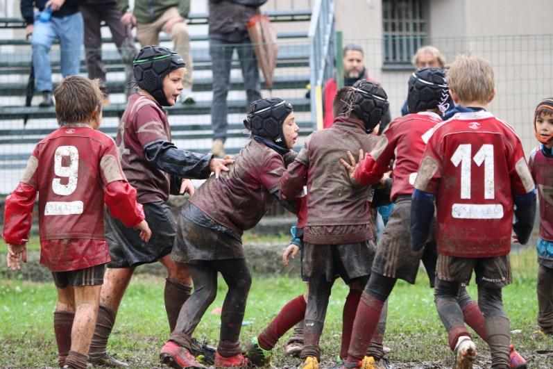 Torneo Pavia 2018 (230)