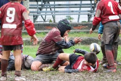 Torneo Pavia 2018 (234)