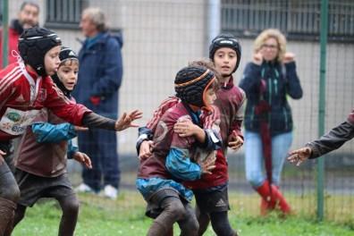 Torneo Pavia 2018 (238)
