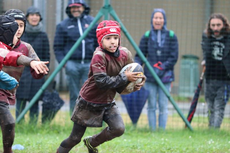Torneo Pavia 2018 (241)