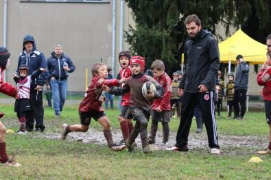 Torneo Pavia 2018 (250)
