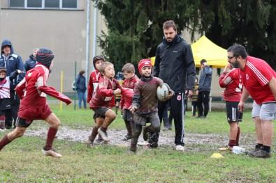 Torneo Pavia 2018 (251)