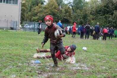 Torneo Pavia 2018 (257)