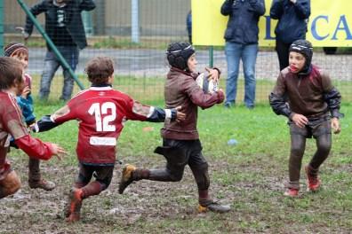 Torneo Pavia 2018 (274)