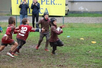 Torneo Pavia 2018 (275)