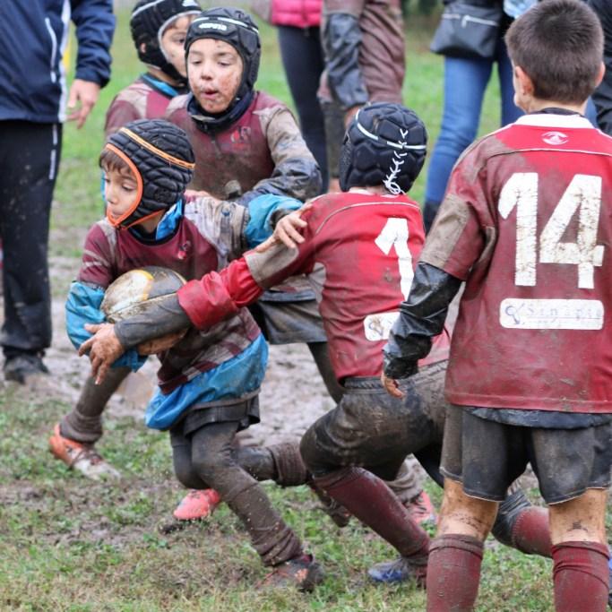 Torneo Pavia 2018 (284)