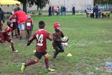 Torneo Pavia 2018 (305)