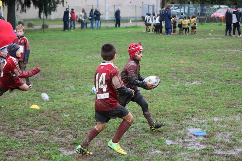 Torneo Pavia 2018 (306)