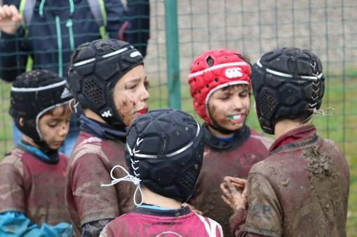 Torneo Pavia 2018 (309)