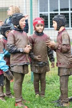 Torneo Pavia 2018 (313)