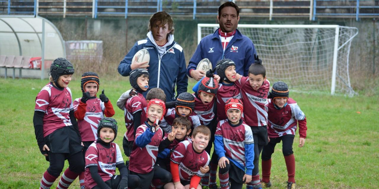 https://i1.wp.com/lnx.rugbycernusco.it/wp-content/uploads/2018/11/FotoMontaggio-1.jpg?resize=1280%2C640