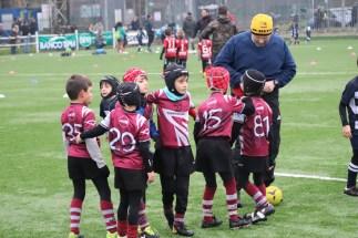 U8 Torneo ASR Milano 2018 (14)