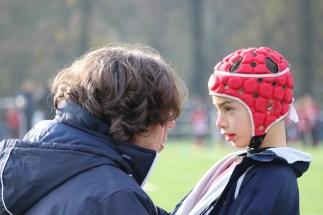 U8 Torneo ASR Milano 2018 (16)