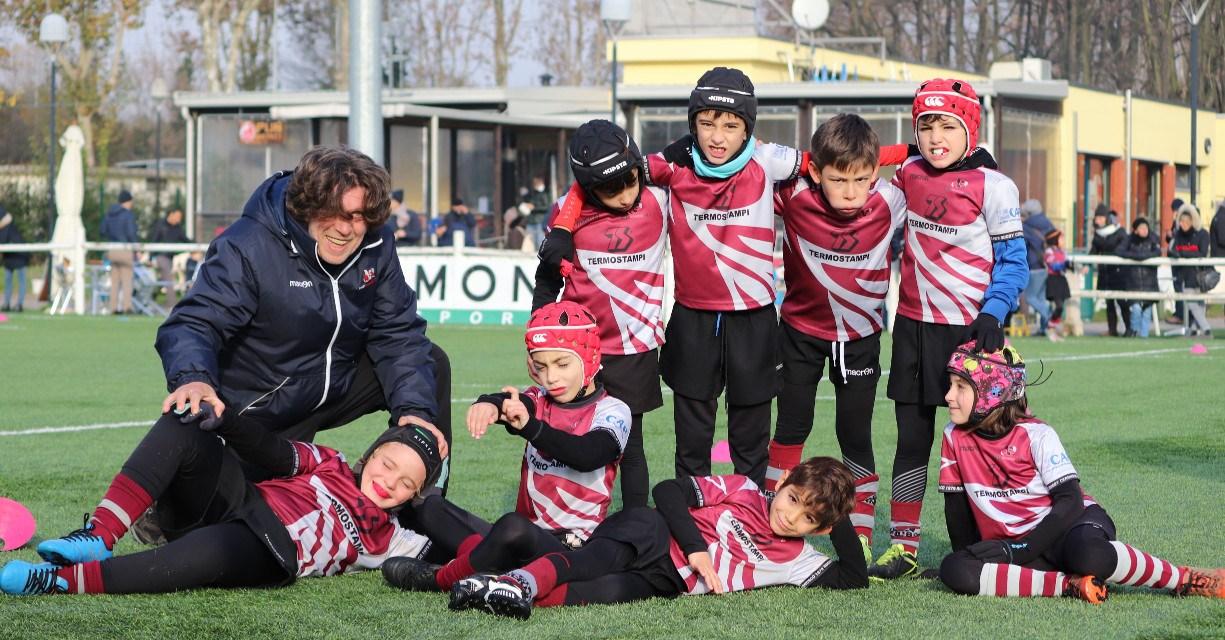 https://i1.wp.com/lnx.rugbycernusco.it/wp-content/uploads/2018/12/U8-Torneo-ASR-Milano-2018-25.jpg?resize=1225%2C640
