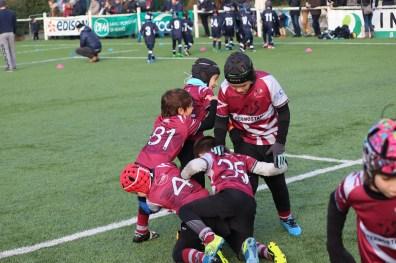 U8 Torneo ASR Milano 2018 (30)