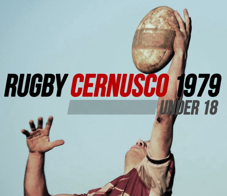 https://i1.wp.com/lnx.rugbycernusco.it/wp-content/uploads/2018/12/sfondo18.jpeg?resize=740%2C640