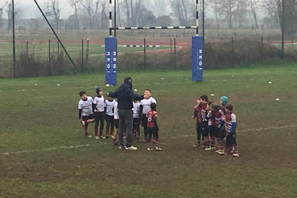 https://i1.wp.com/lnx.rugbycernusco.it/wp-content/uploads/2018/12/u10crema.jpg?resize=960%2C640