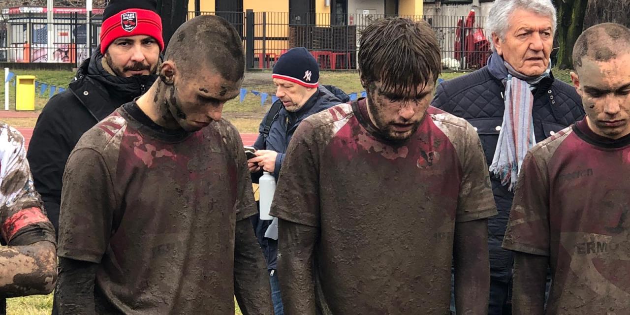 https://i1.wp.com/lnx.rugbycernusco.it/wp-content/uploads/2019/02/u18cus.jpeg?resize=1280%2C640