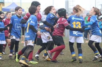 U8 Torneo Biella 2019 (101)