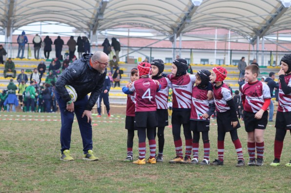 U8 Torneo Biella 2019 (2)