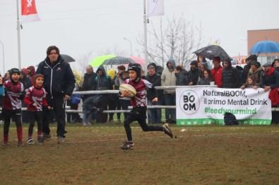U8 Torneo Biella 2019 (34)