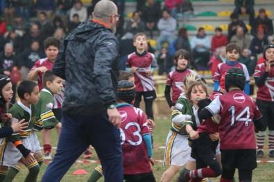 U8 Torneo Biella 2019 (4)