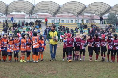 U8 Torneo Biella 2019 (5)