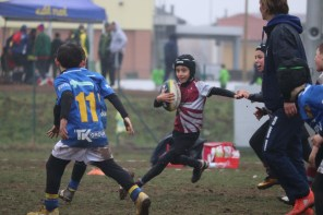 U8 Torneo Biella 2019 (93)