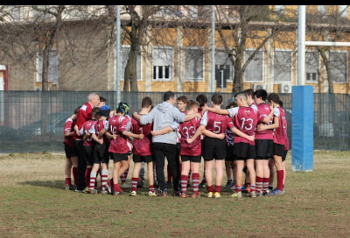 https://i1.wp.com/lnx.rugbycernusco.it/wp-content/uploads/2019/03/u14pavia.jpeg?resize=720%2C489