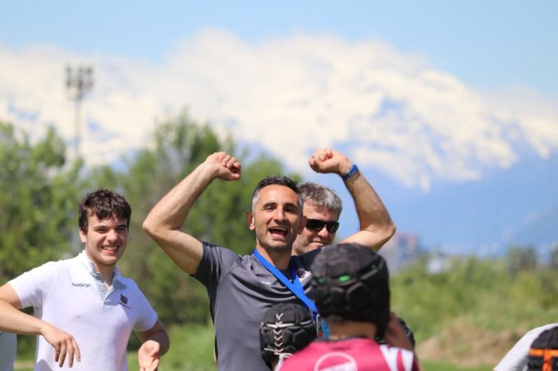 U8 Torino 2019 (43)