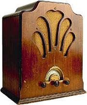 radiovintage.jpg