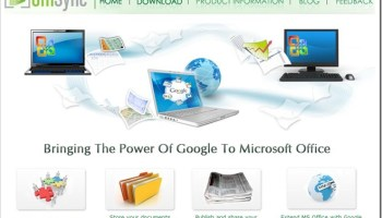 officeGoogle