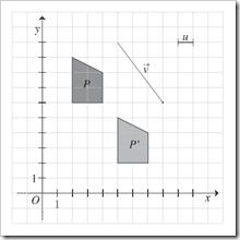 Simulazioni prova nazionale Invalsi di matematica