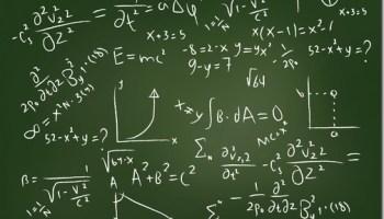 Mathematics-Image1