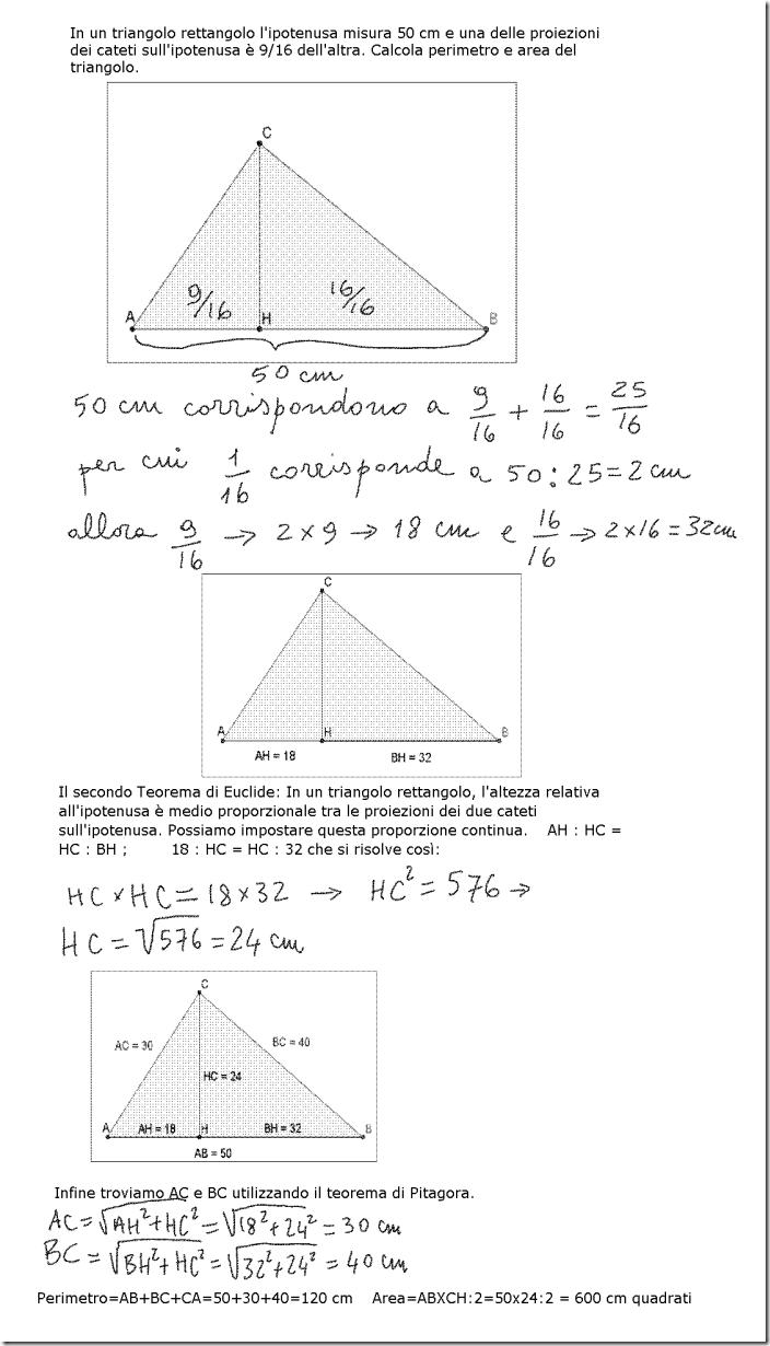 euclideo