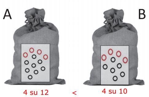 Soluzioni guidate prove Invalsi Matematica 2013