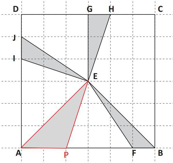 Soluzioni guidate prove Invalsi Matematica 2014