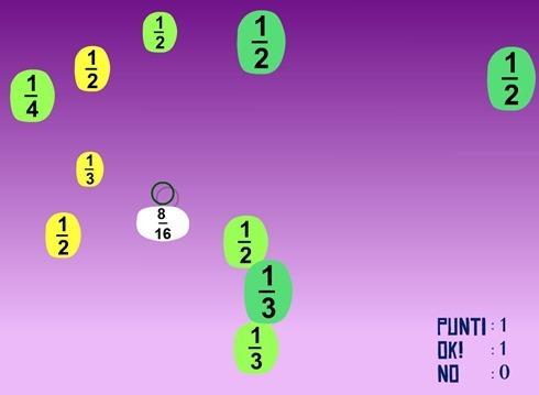 Matematica Osmosi Delle Idee
