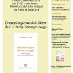 presentazione-libro-20121203