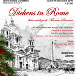 dickens-in-rome